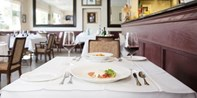 $49 -- Dinner for 2 at 'Bastion of Classic Italian'