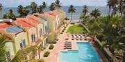 $198 -- 4-Night Stay by Lucia Beach w/Breakfast