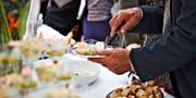 $49 -- Taste of the World: Food & Drink Tastings, 35% Off