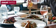 $25 -- MP Taverna Brooklyn from Michelin Starred Celeb Chef
