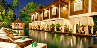 $275 -- 3-Nt Deluxe Bali Stay w/Upgrade & Massages, Was $450