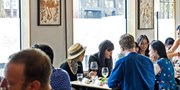 $66 -- Gastown: 8-Course Dinner for 2 at PiDGiN
