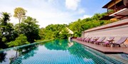 $769 -- Phuket: Luxe 3-Nt Stay in Rainforest Pool Villa