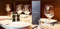 69 € -- Neu: Wunschmenü mit Steak für 2 und Selbergrillen