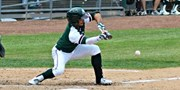 $10 -- RailCats Baseball Game Package w/Popcorn, 35% Off