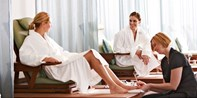 $119 -- Kohler Waters Spa Day: 50-Minute Massage, Reg. $160