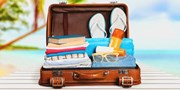 大人の旬な旅モノ: 旅のプロがおすすめ!2017決定版 旅行グッズ5選
