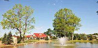 $15 -- Stouffville Winery Tour for 2 w/Tastings, Half Off