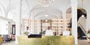 $129 -- Labor Day Weekend: 'Best New Hotel' in Richmond