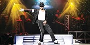 $25 -- AC Celeb Tribute Show, incl. Michael Jackson, Elvis