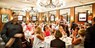 $99 -- db bistro moderne: Dinner for 2 by Chef Daniel Boulud