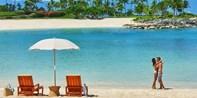 988€ -- Gran apertura: 3 noches en nuevo Four Seasons Hawái