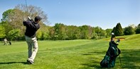 $49 -- Golf Day for 2 in Norfolk incl. Cart, Reg. $98