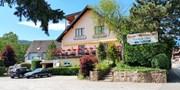 79 € -- Schlemmer-Auszeit im Elsass, 45% sparen