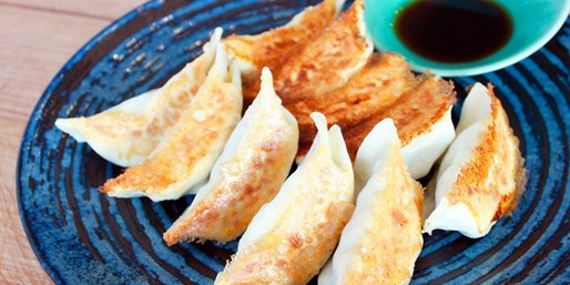 $119pp -- 3-Hr Interactive Japanese Cooking Class, 36% Off