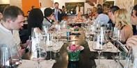 $29 -- Uvaggio: Wine & Small Plates on Miracle Mile
