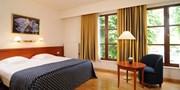 ab 79 € -- 4*-Hotel im romantischen Brügge, -55%