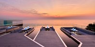 $199 -- 2-Nt New MGallery Pattaya Resort Break w/Upgrade