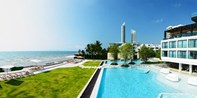 $199 -- Thailand: 2-Night Pattaya Getaway w/Resort Credit