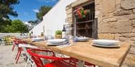 9€ -- 2x1 en más de 1000 restaurantes durante 1 mes