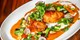 ¥788 -- 全球首发!5 折特惠!奥巴马钦点餐厅 Alan Wong