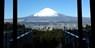 ¥11,880 -- 富士山一望リゾート2食付 土曜同額