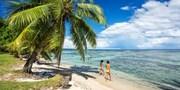 2390 € -- Hawaii-Inselhüpfen mit Flug, Mietwagen & 4*-Hotels