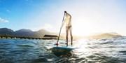 ab 3595 € -- Luxus auf Hawaii mit Flügen und Mietwagen