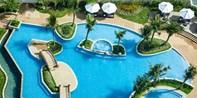251€  -- Filipinas: 3 noches paradisíacas en Cebu, 30% menos