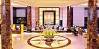 $379 -- 3-Nt Stay at #1 Cebu Hotel w/Extras, Save 39%