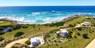 $299 -- Oceanfront Tasmania Villa Stay w/Free Spa Treatments