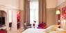 Dès 96€ -- Hôtel 4* à Tours : offre découverte du spa, -20%