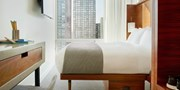 $206 -- NYC: Hip New Micro-Hotel near Empire State Building