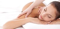$129 -- Yorkville RMT Massage & Facial, Reg. $200