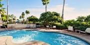 $79 & up -- Hilton Sale: Save on Hotels near Universal