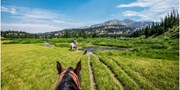 $1199 -- Wyoming: 2-Night Ranch Stay for 2, All Inclusive