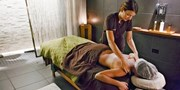 $159 -- Caudalie Spa Day at the Legendary Plaza Hotel