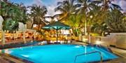 $119 -- Sint Maarten 2-Night Beach Escape, Half Off