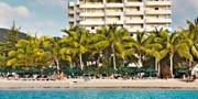 $119 -- Sint Maarten 2-Night Beach Escape, Half Off