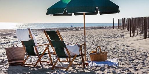 $149 -- 2 Nights in Atlantic Beach Condo, incl. Weekends
