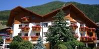 129 € -- Schlemmertage im 4*-Hotel in Sand in Taufers, -39%