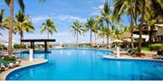 $79 -- Puerto Vallarta Beachfront Hotel w/$100 Credit