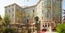 """55€-79€ -- Venecia: hotel 4* """"Art Nouveau"""" en el Lido, -48%"""