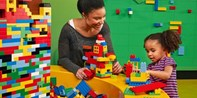 $15.50 -- LEGOLAND Discovery Center Arizona: Adults & Kids