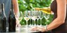 $42 -- Townships Winery Tour w/Charcuterie for 2, Reg. $117