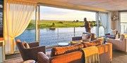 $1995pp -- All-Inc 4-Night Botswana River Cruise, Was $2660