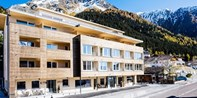 129 € -- Südtirol: 3 Tage mit 5-Gang-Menü & Bootstour, -45%
