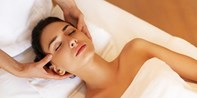 £24 -- Facial inc Skin Analysis in Liverpool, Was £90