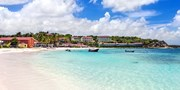 $198 -- Antigua Adults-Only All-Inclusive Hotel, 75% Off