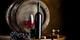 ¥3,317起 -- 跨越纯净芬兰 享受北极圈午夜阳光/漫步尊贵法国 受邀参观世界最贵葡萄酒庄 圆仲夏夜之梦